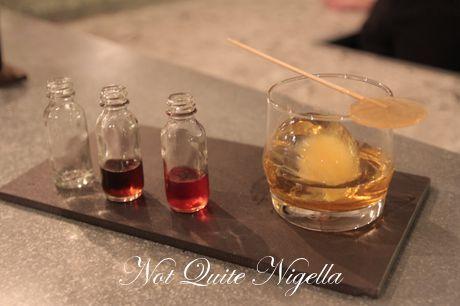 tippling club 2am dessert bar