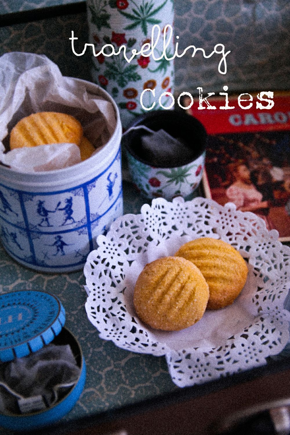 m-condensed-milk-cookies-1-