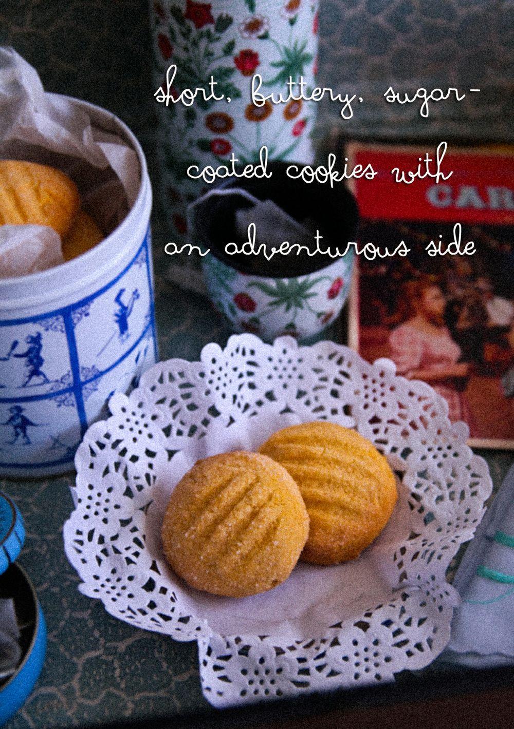 n-condensed-milk-cookies-2-