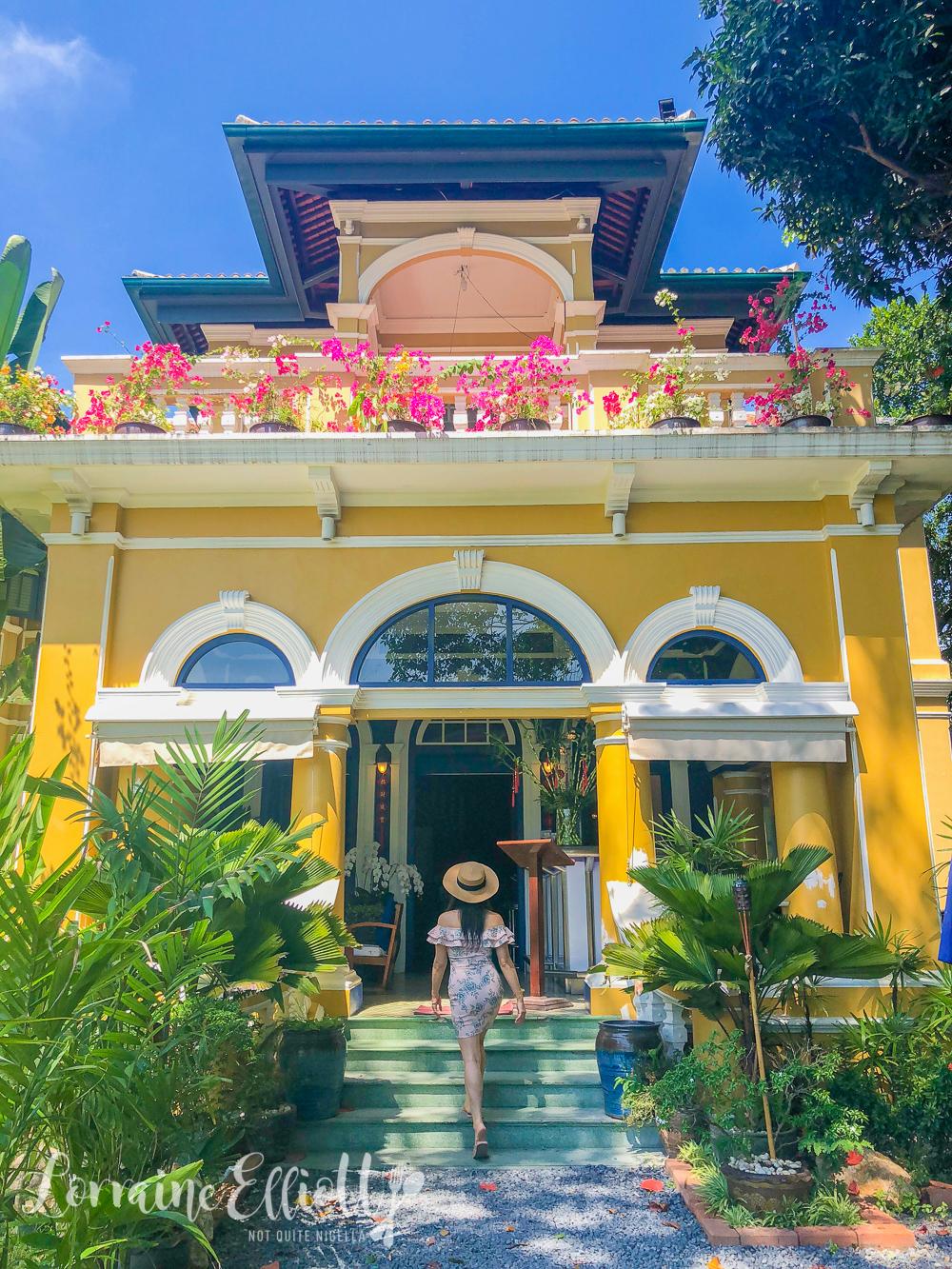 Phuket things to do
