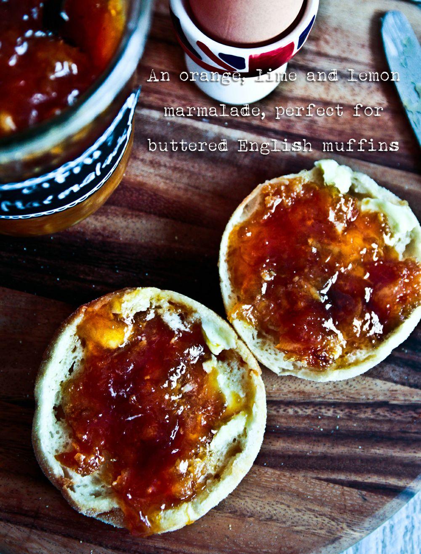n-marmalade-recipe-2-3