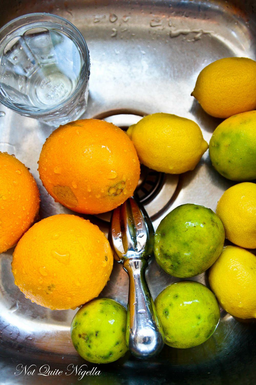 three-citrus-2