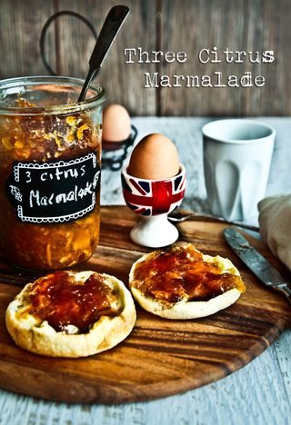m-marmalade-recipe-1-3
