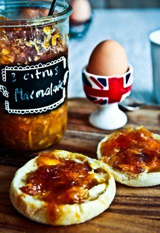 marmalade-recipe-3-3
