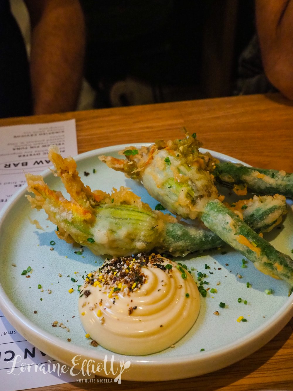 Tokki, Surry Hills review