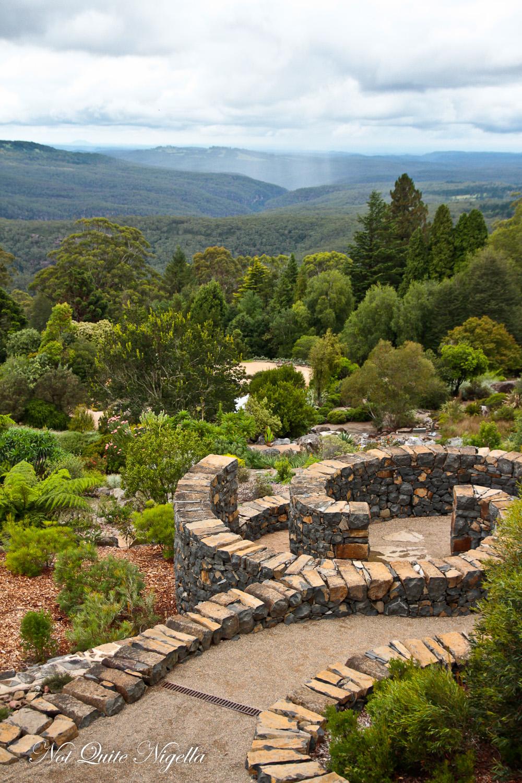 Tomah Gardens