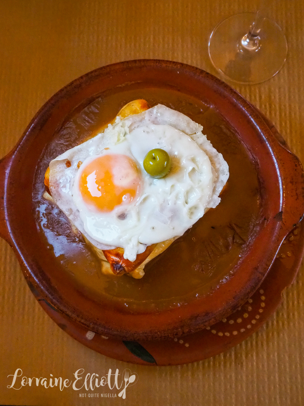 10 Porto Foods You Have To Try
