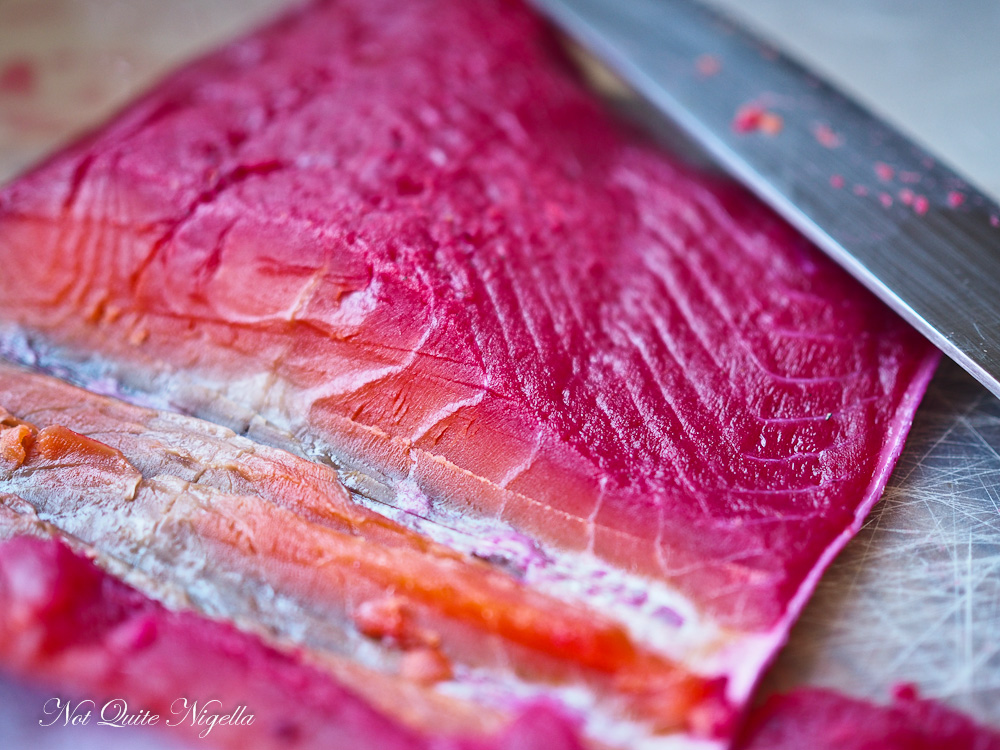 Top 5 Beetroot Or Beet Recipes