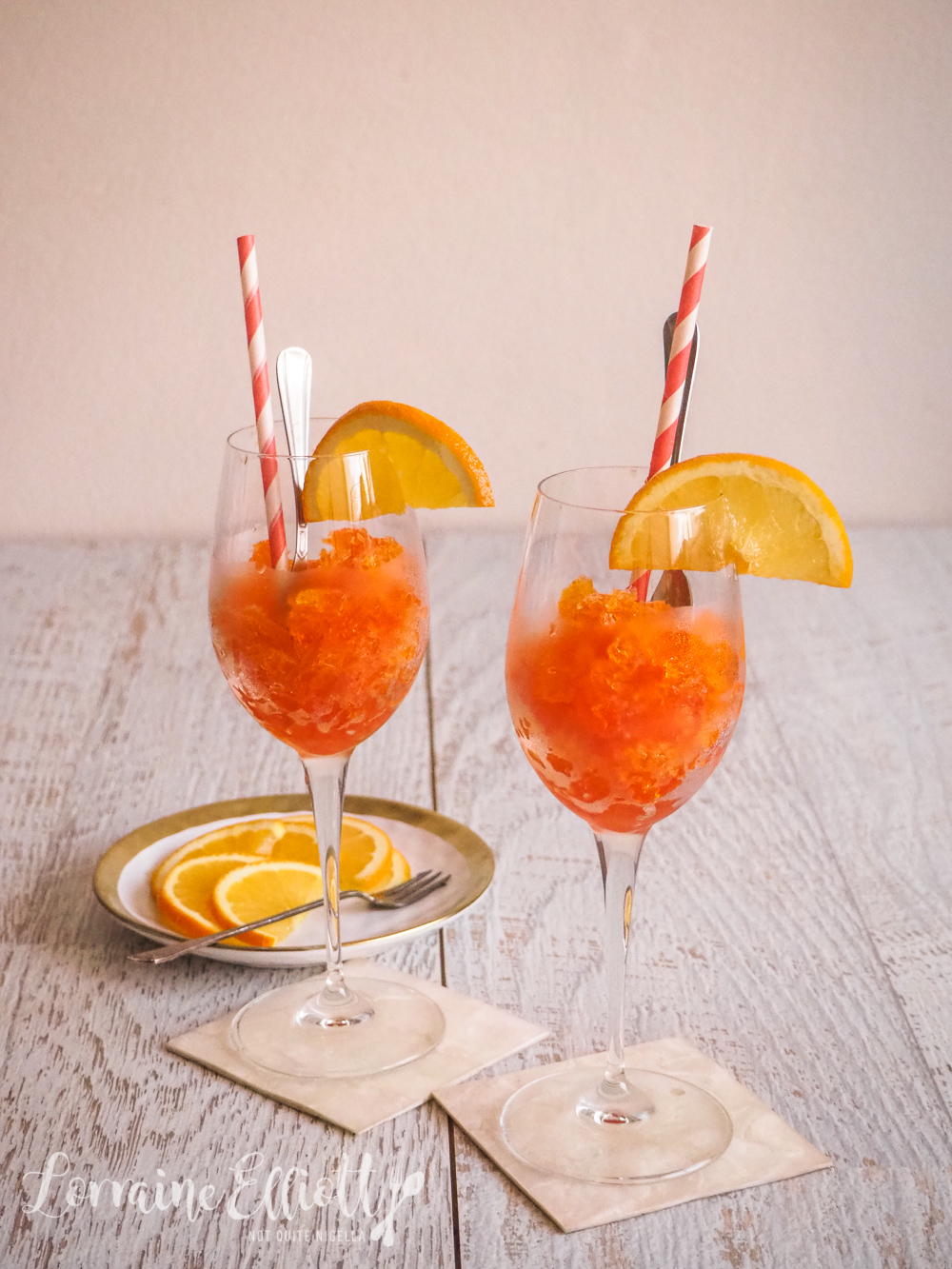Top 5 Cocktail Drink Ideas