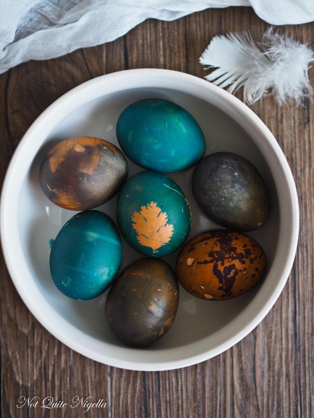 Top 5 Easter Recipes