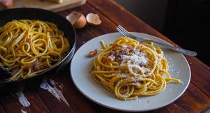 Top 5 Easy Prep Dinner Recipes!