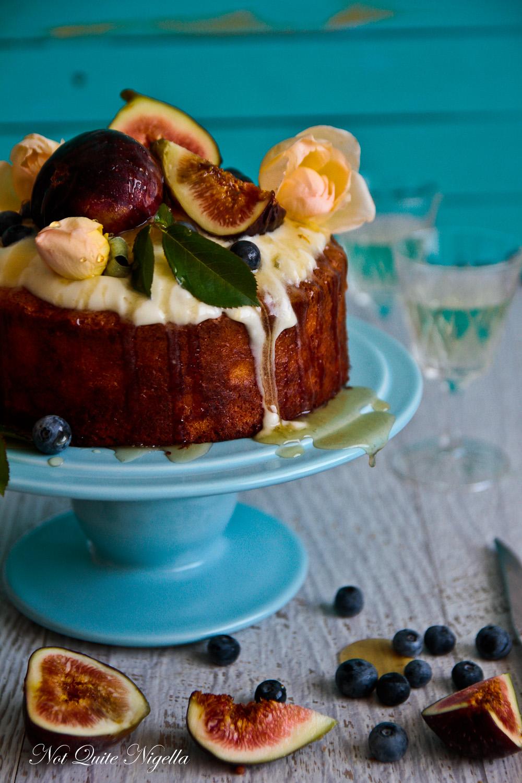 Top 5 Flourless Cakes Gluten Free