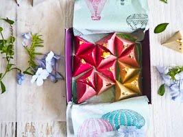 Top 5 Mother's Day Edible Gifts!