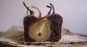 Top 5 Pear Recipes!