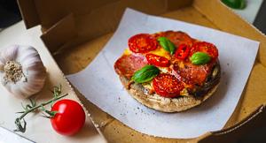 Top 5 Vegetarian Mushroom Recipes!
