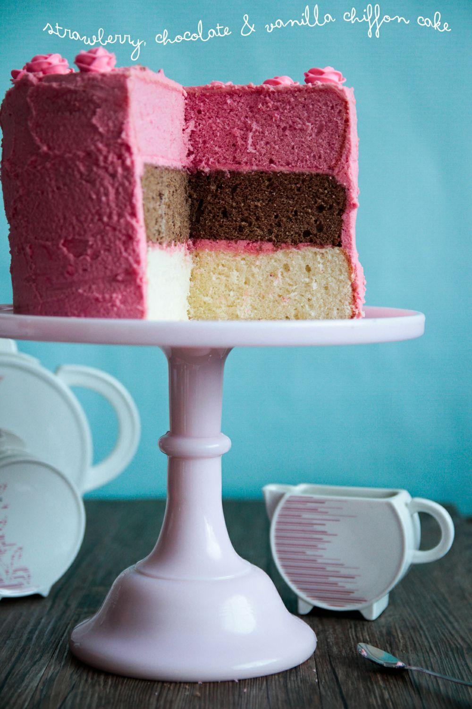 n-neopolitan-cake-5-3