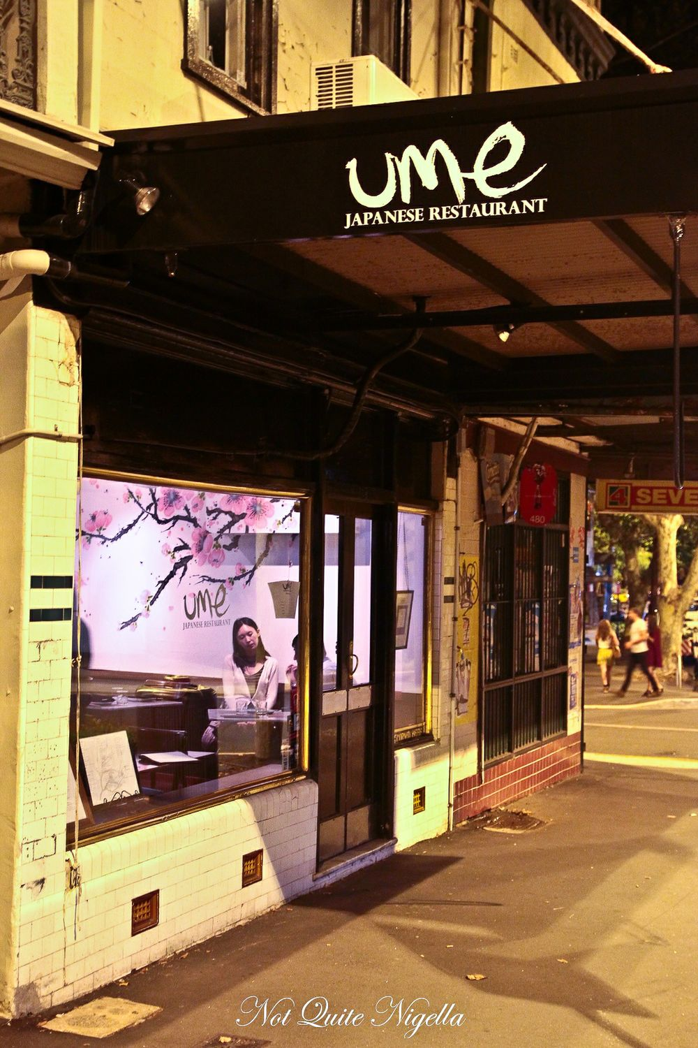 ume surry hills-12