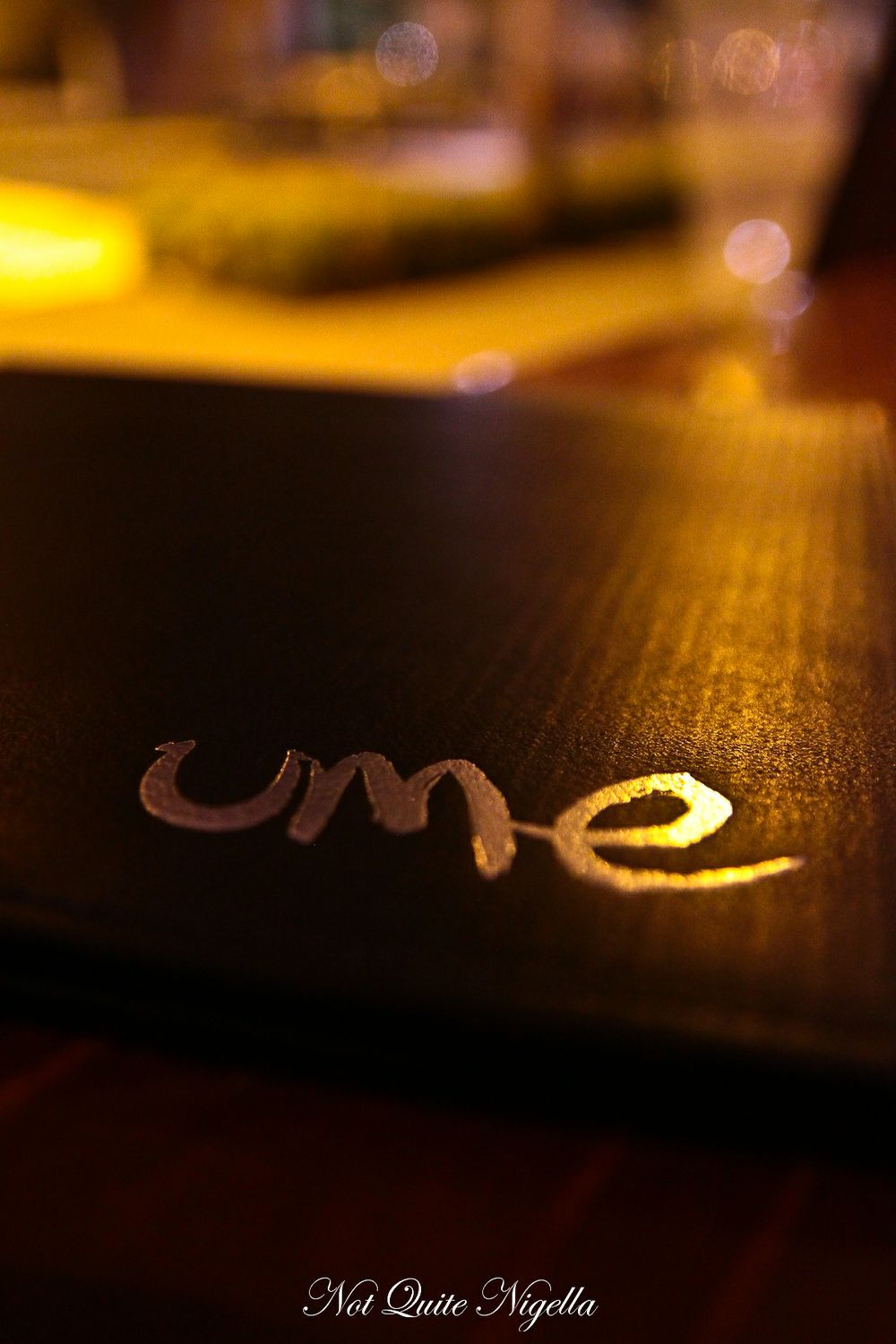 ume surry hills-9
