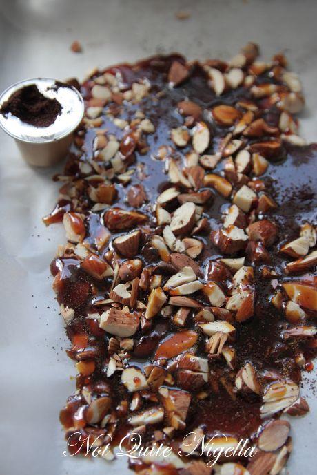 honey panna cotta recipe