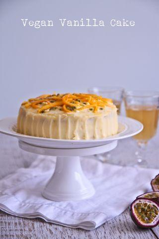 m-vegan-vanilla-cake-2-3