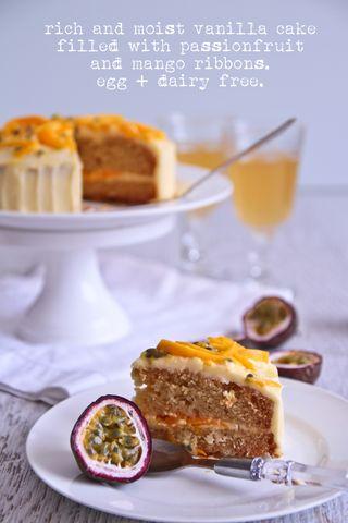 n-vegan-vanilla-cake-3-3
