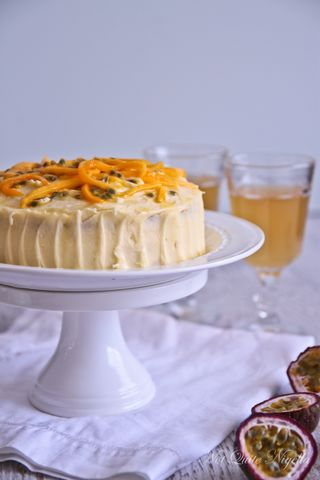 vegan-vanilla-cake-1-2