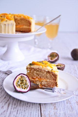 vegan-vanilla-cake-4-2