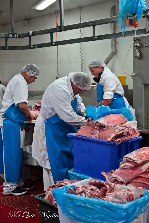 vics-meats-1-2