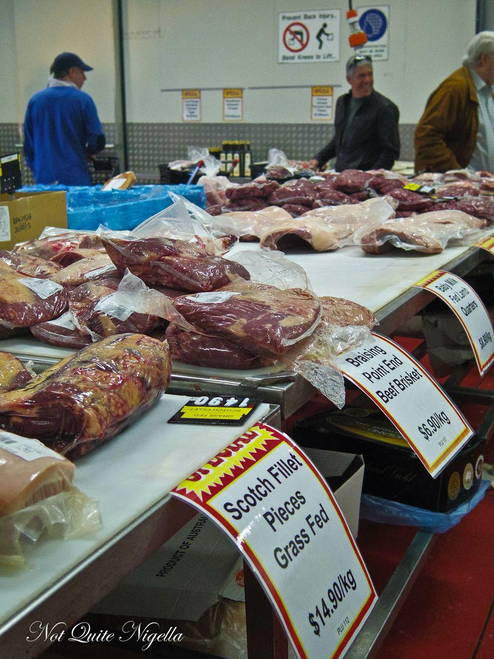 vics-meats-14-2