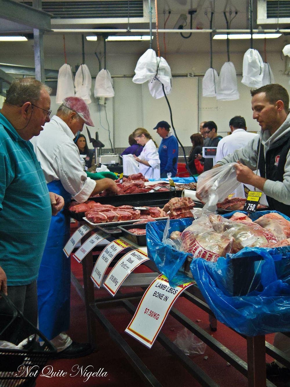 vics-meats-17-2