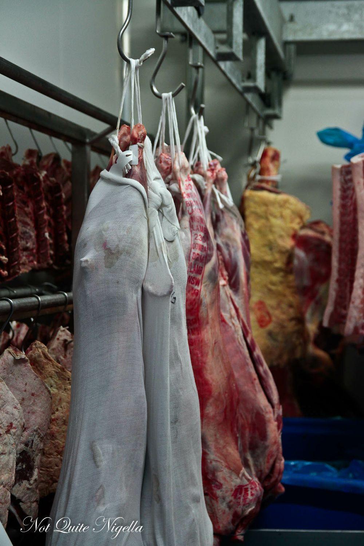 vics-meats-3-2