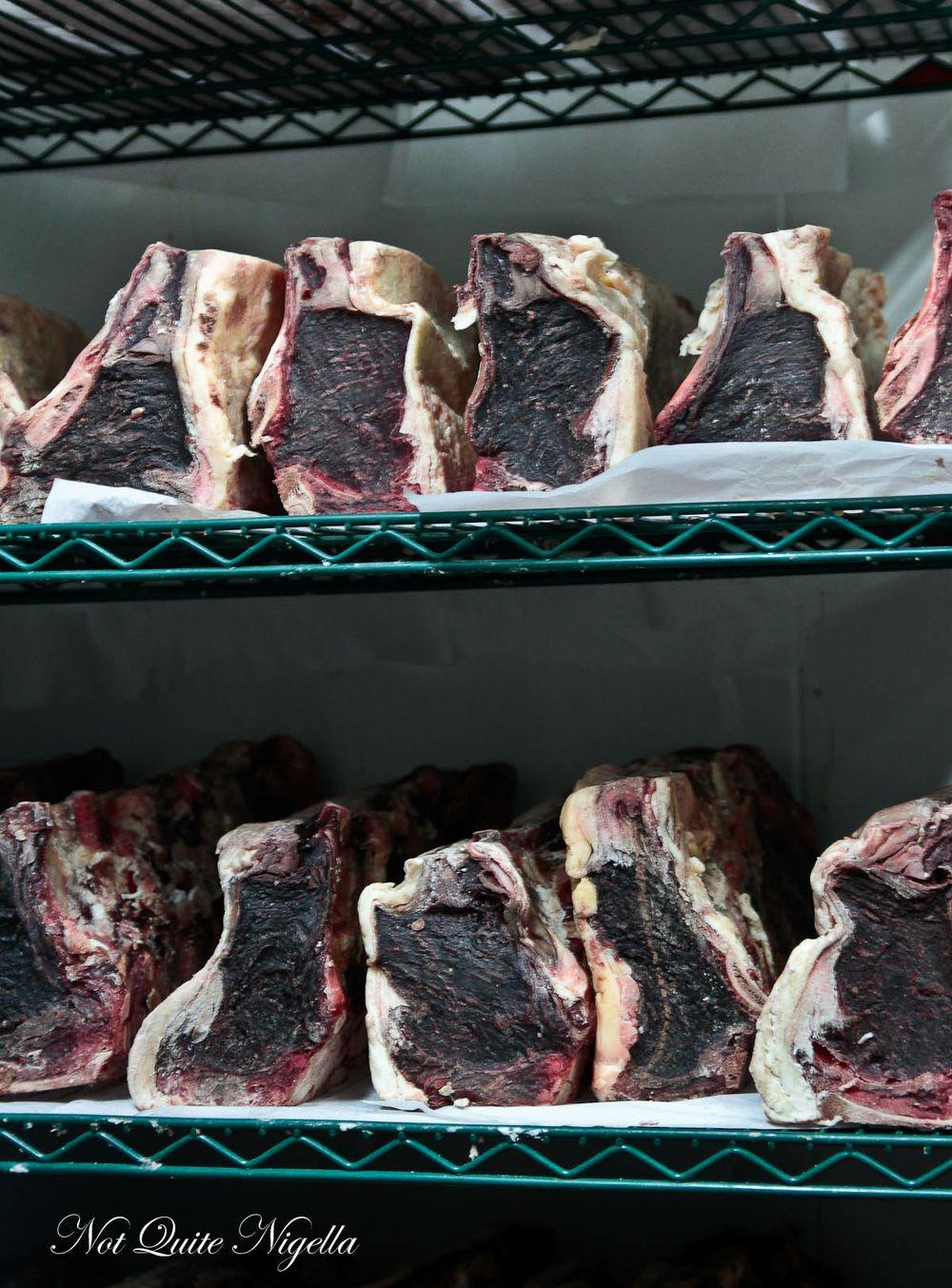 vics-meats-6-2