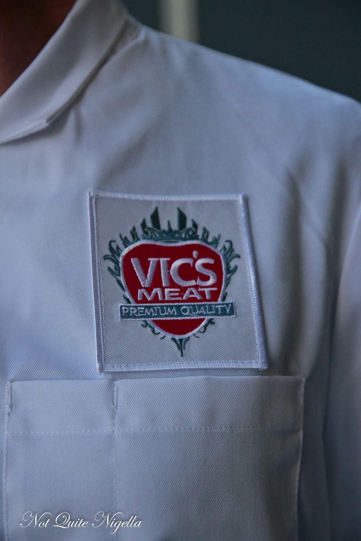 vics-meats-8-2