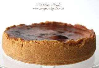 pumpkin_cheesecake4