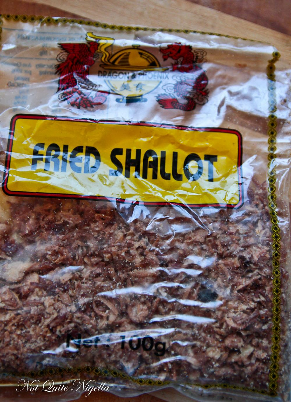 fried-shallots-2