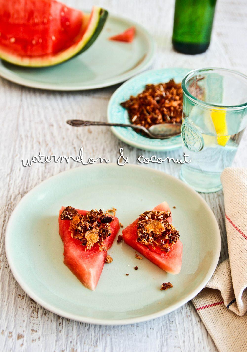 m-watermelon-coconut-2-3