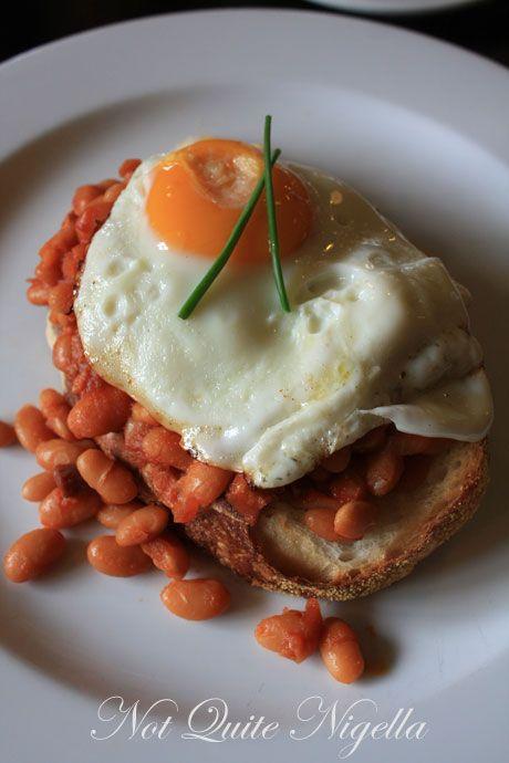 whisk pin eggs