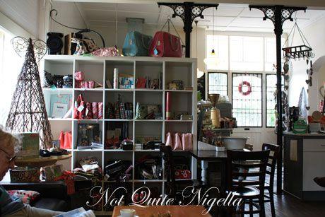 whisk pin cafe shop shop 3
