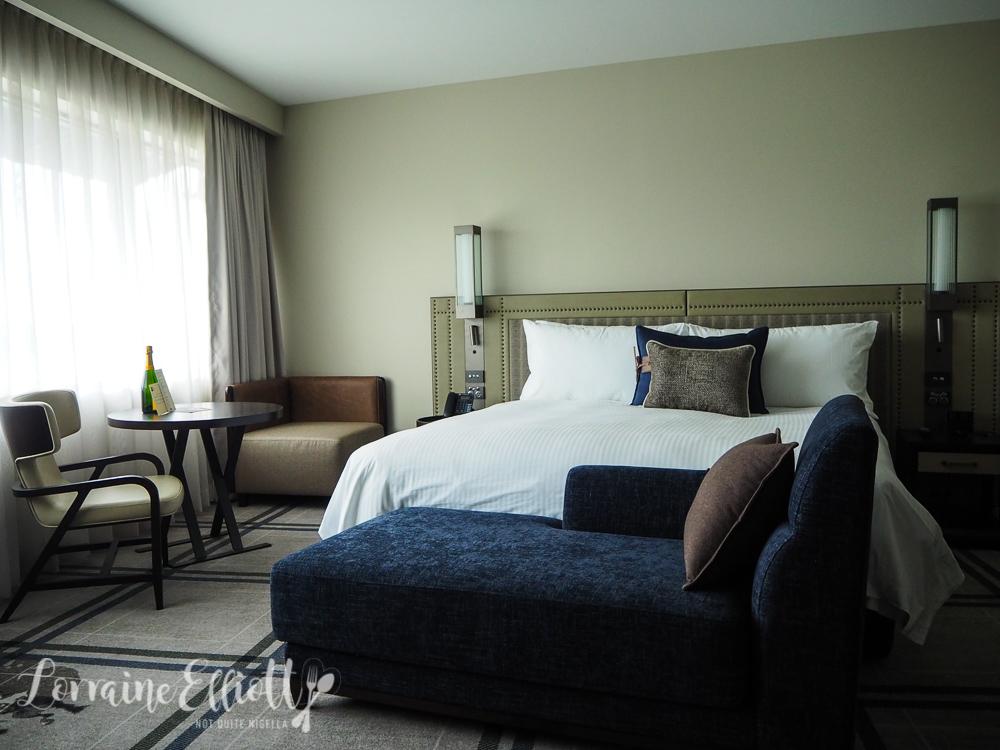 William Inglis Hotel