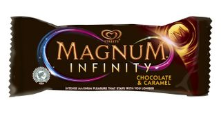 Win 1 of 2 Magnum Infinity Indulgence Packs!