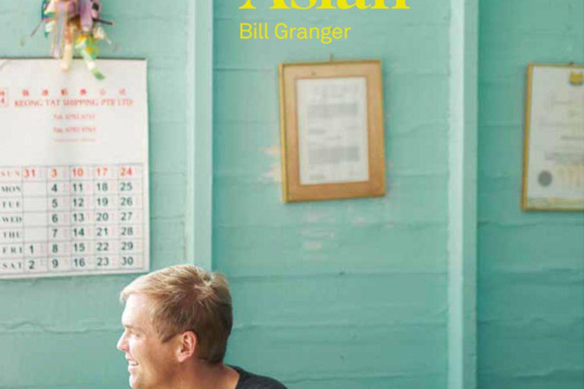 Bill Granger's Buffalo Rendang Recipe — Dishmaps