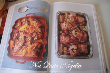 Win 1 of 3 Copies of Recipes From An Italian Summer!