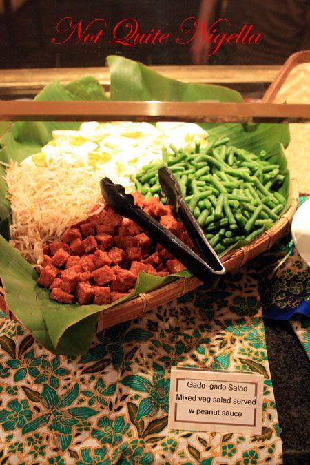 malaysian feast sir stamford