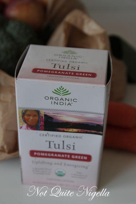 ecofy organics