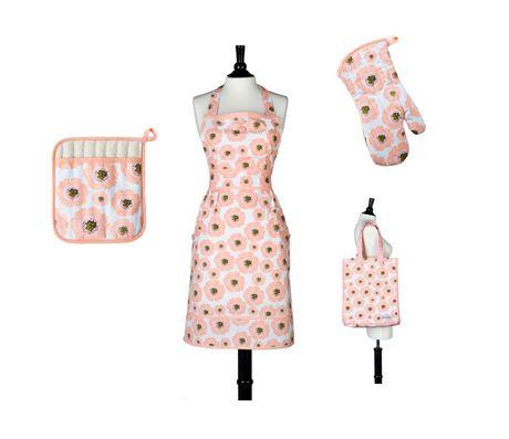 pink doris items
