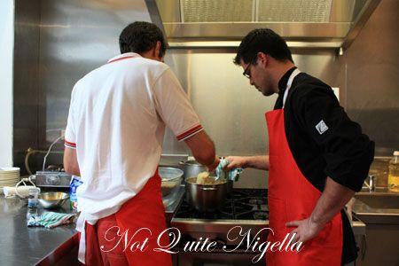 peruvian cooking class mr nqn 2