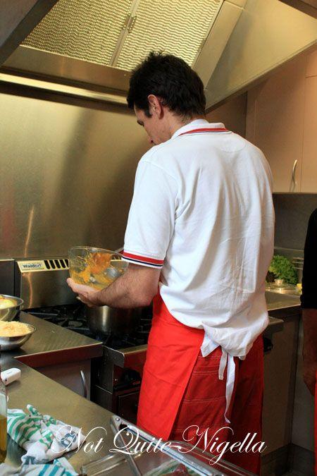 peruvian cooking class mr nqn