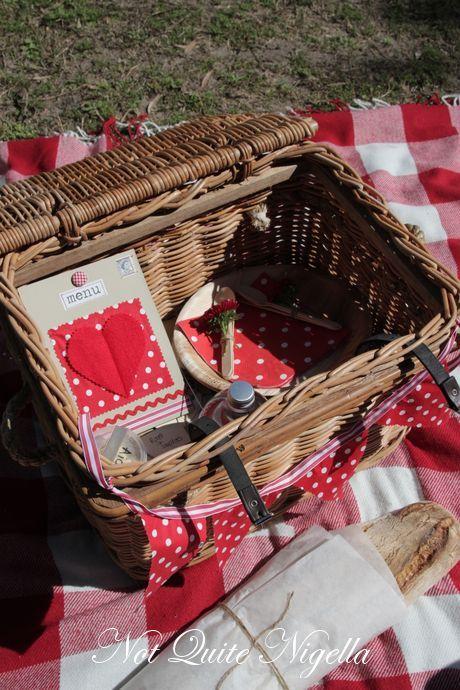 sydney picnic co