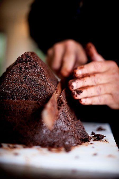 whimsical cakehouse
