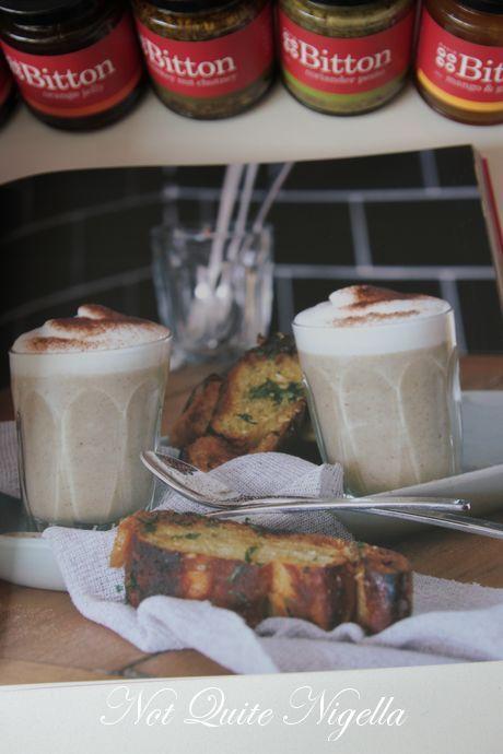 Win A Range Of Bitton Gourmet Foods & Cookbook!